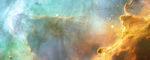 オメガ星雲