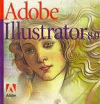 Illustrator8